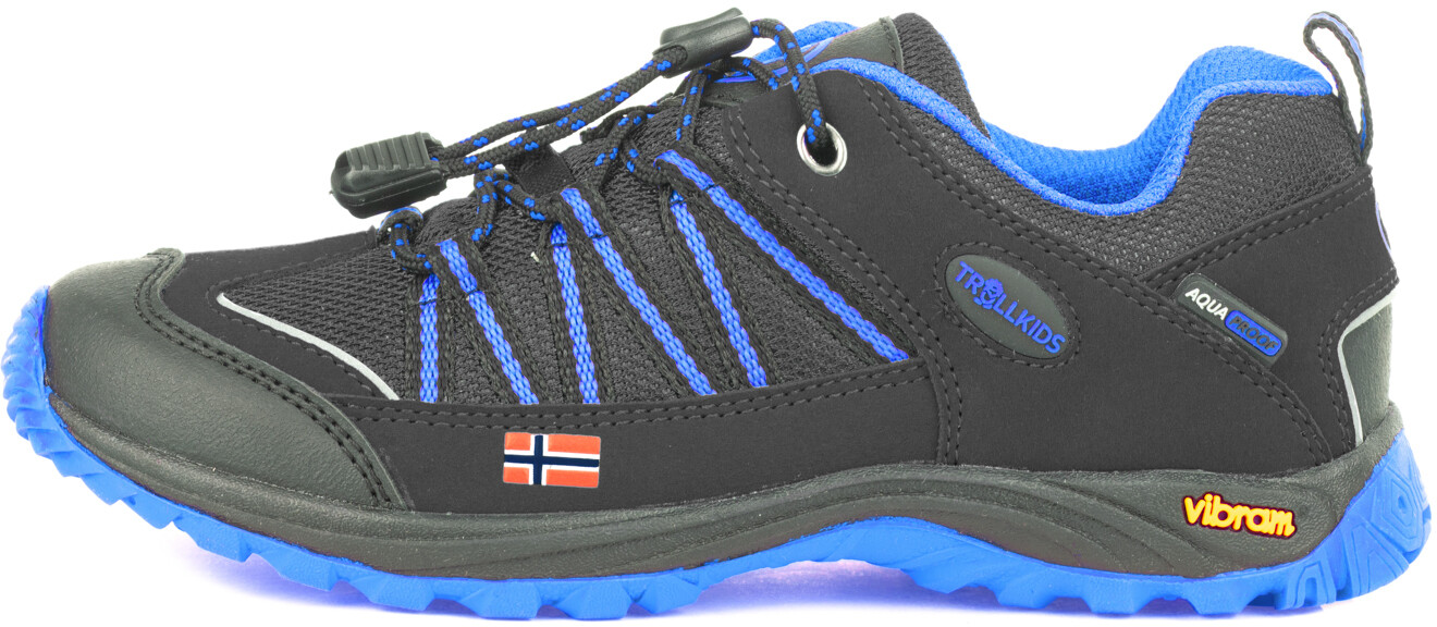 "Renegade Sole /""Jack Childrens//Boys Navy Blue and Honey Formal Shoe"
